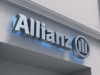 3d_design_18allianz