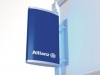 3d_design_19allianz