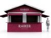 3d_design_51_raiker