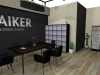 raiker-1a