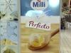 instore_dekoracio_12_milli_gondolaveg