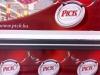 instore_dekoracio_58_pick_gondolaveg