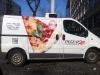 pizzame_autodekor